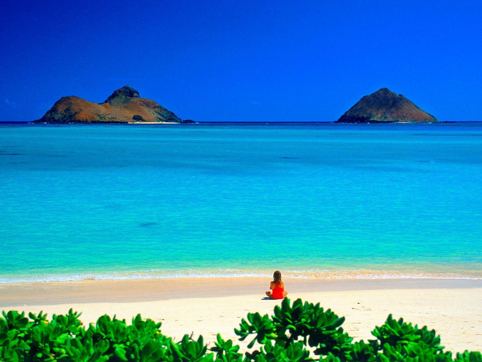 http://1.bp.blogspot.com/-GLxXi542uCA/T61GMMXnCJI/AAAAAAAAABY/8VEp7whTDn8/s1600/oahu-hawaii-pictures.jpg