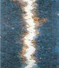 Ban Hai Ja