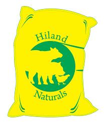 Order Hiland Naturals