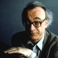 brendel schubert essay Alfred brendel on music has 39 ratings and 1 review in this definitive collection of a renowned pianist's writings—some of them never before published i.