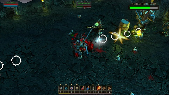legends-of-persia-pc-game-screenshot-review-gameplay-4