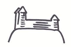 Baltavas logo