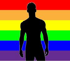 Hotel rural para público gay masculino