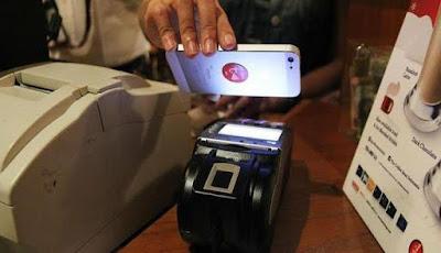 Pembobol Produk Baru Telkomsel Rp15 Miliar Tertangkap