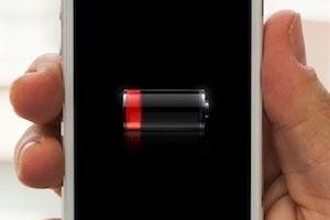 8 Cara untuk Membuat Baterai iPhone Tahan Lama