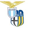 Lazio Rom - FC Parma
