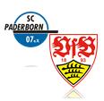Live Stream SC Paderborn - VfB Stuttgart