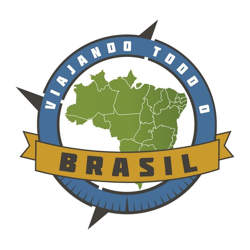 Viajando Todo Brasil