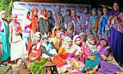 Online Shop Fashion | Fashion Online Shop | Shop Online Fashion | Fashion Shop Online |