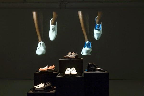 Nicholas+Kirkwood+Spring+Summer+2015+men%2527s+footwear+%2523LCM_The+Style+Examiner+Joao+Paulo+Nunes+%252810%2529.jpg