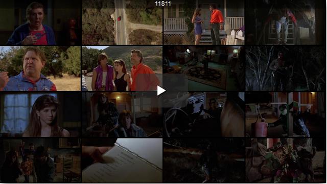 leprechaun 1993 full movie online