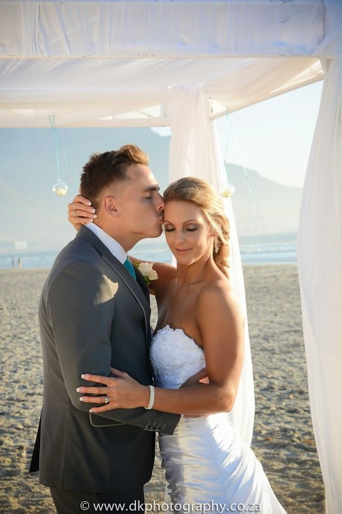 DK Photography CCD_7039 Wynand & Megan's Wedding in Lagoon Beach Hotel  Cape Town Wedding photographer