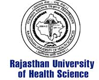Rajasthan University of Health Sciences (RUHS) Recruitment for 730 Medical Officer
