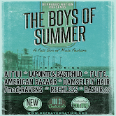 The Boys of Summer