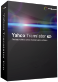 http://www.freesoftwarecrack.com/2014/12/yahoo-messenger-translator-pro-511-with-patch.html