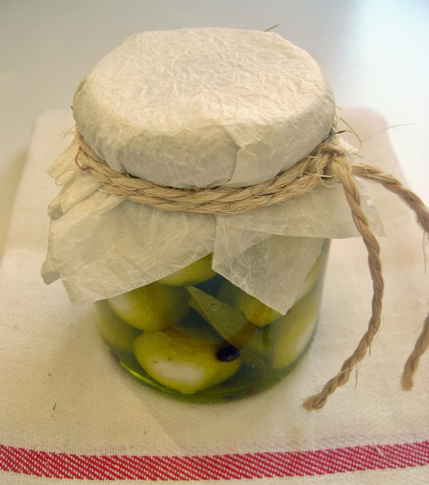 La valigia sul letto formaggi casalinghi con il buttermilk - La valigia sul letto ...