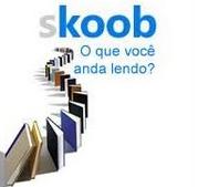 Meu Skoob
