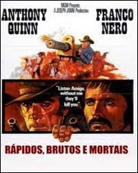 Download Filme Rápidos, Brutos e Mortais Dublado DVDRip 1973