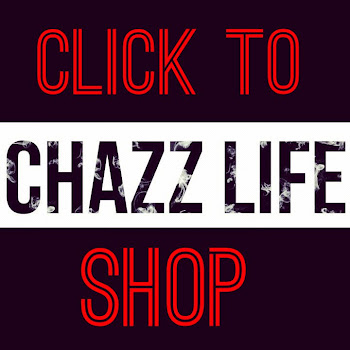 CLICK TO SHOP CHAZZ LIFE