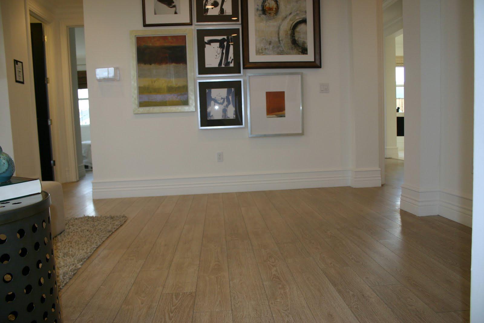 Simas floor and design company laminate floors by mannington for Laminate flooring dublin