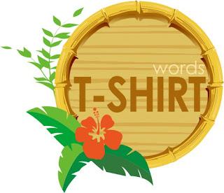 Tentación de la semana: Camiseta con mensaje