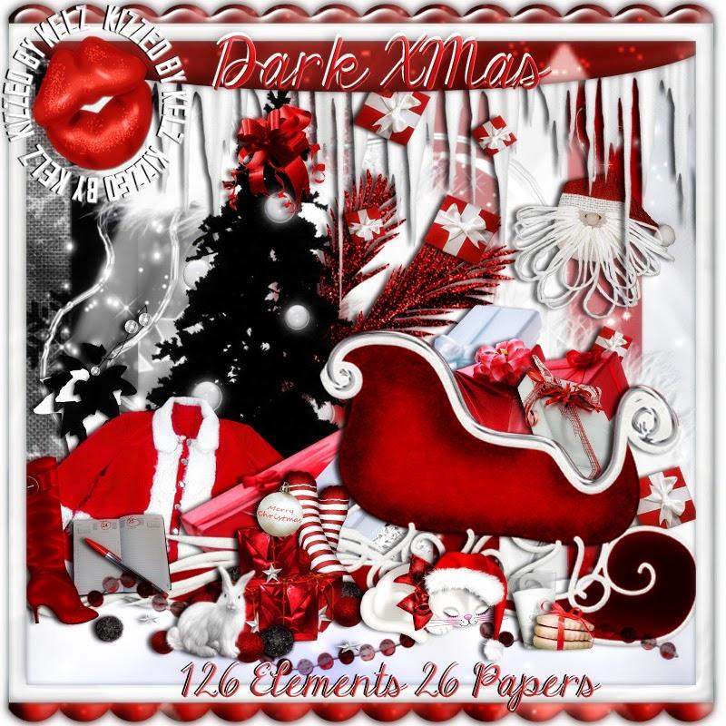 http://kizzedbykelz.blogspot.com/?zx=e9030228391c0f3e