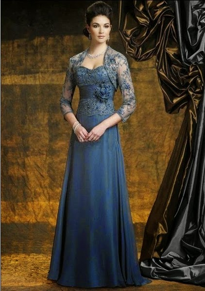 Elegant-Prom-Dresses
