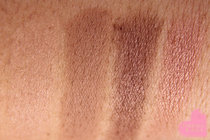 Mac eyeshadow, grain, wedge, all that glitter, sable, Mac Haul, mac, mac cosmetics, swatch, makeup and beauty blog, beauty blog, beauty channel, makeup guru, asian eyes, asian monolid, single lid, makeup tutorial, makeup reviews, product reviews, cosmetics, make up, makeup, maquillage, tuto, tutorial, tutoriel, yeux, asiatique, futilitiesandmore.blogspot.com, futilities and more, futilitiesandmore, futilitiesmore