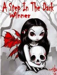 Winner of Challenge 10