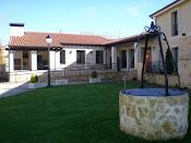 Alojamiento Rural La Henera