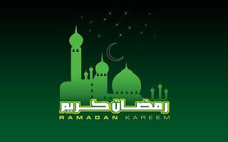 Best Mosque Ramadan Desktop Wallpaper