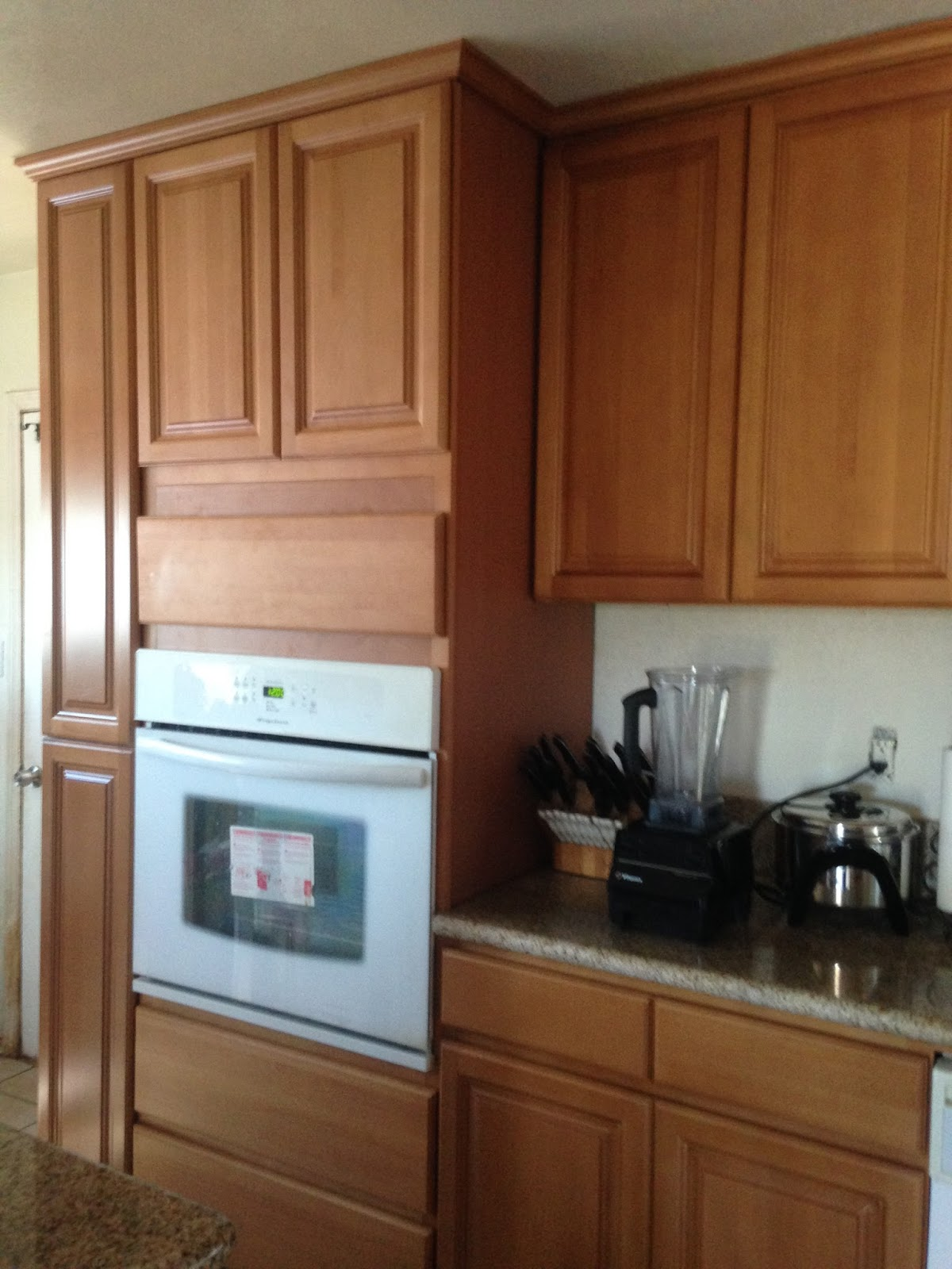 Here Are Some Unassembled Cabinets Unassembled Cabinets Have A Few