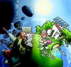definicion de crisis energetica: