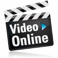 crecimiento imparable vídeo online