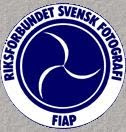 Riksforbundet Svensk Fotografi