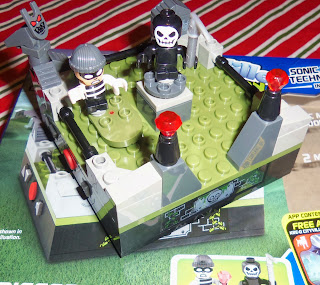 legos, Kre-0, Castle Legos, Monster Fighter Legos, Star War Legos, Building Blocks,