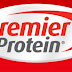 RECEIVE A FREE PROTEIN BAR OR SHAKE