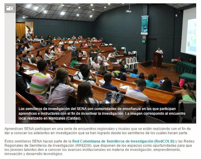 http://www.sena.edu.co/sala-de-prensa/escrita/Paginas/Noticias/SENA-siembra-ciencia-e-investigacion.aspx
