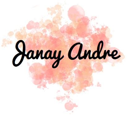 JanayAndre..