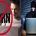 فضح ونشر تفاصيل أول 3.5 مليون متصفح للمواقع الإباحية هذا العام بالإسم و البريد الإلكتروني وتاريخ الميلاد..