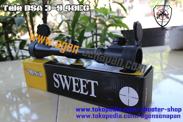 tele murah, www.agen-senapan.com
