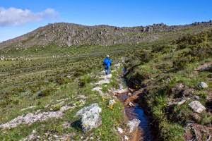 Le génie hydraulique d'une civilisation pré-Inca pour sauver Lima de la sécheresse