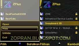 zplus s60v2