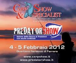 CarpShow & Specialist