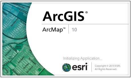 Mustafa SAĞIR (MScomputer): ArcGIS 10 İndir