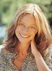 Joyce Maynard - Autora