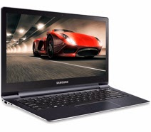 Samsung ATIV Book 9 Plus NP940X3GI