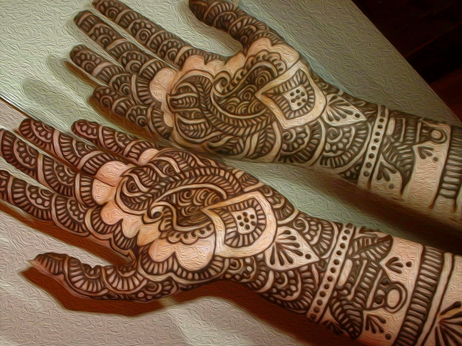 mehndi-designs-new