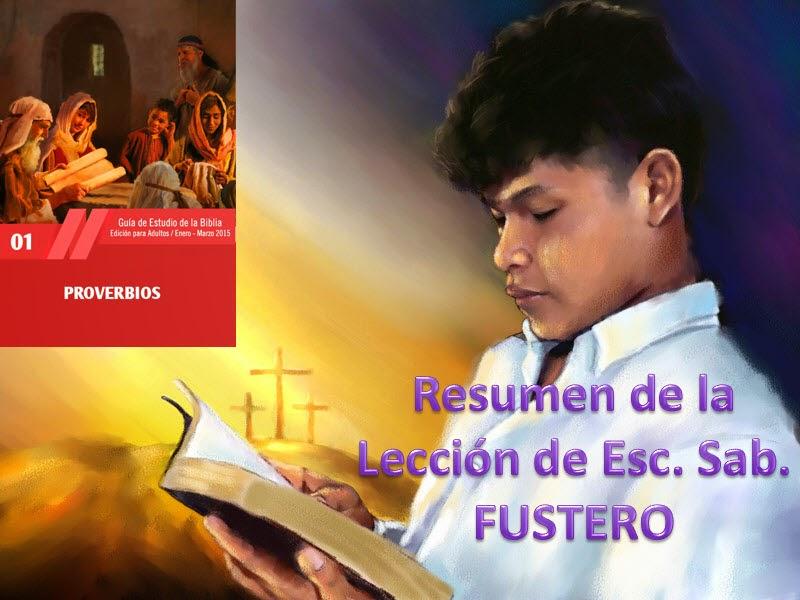 http://recursosdeesperanza.blogspot.com/2014/12/resumen-de-la-leccion-de-escuela.html