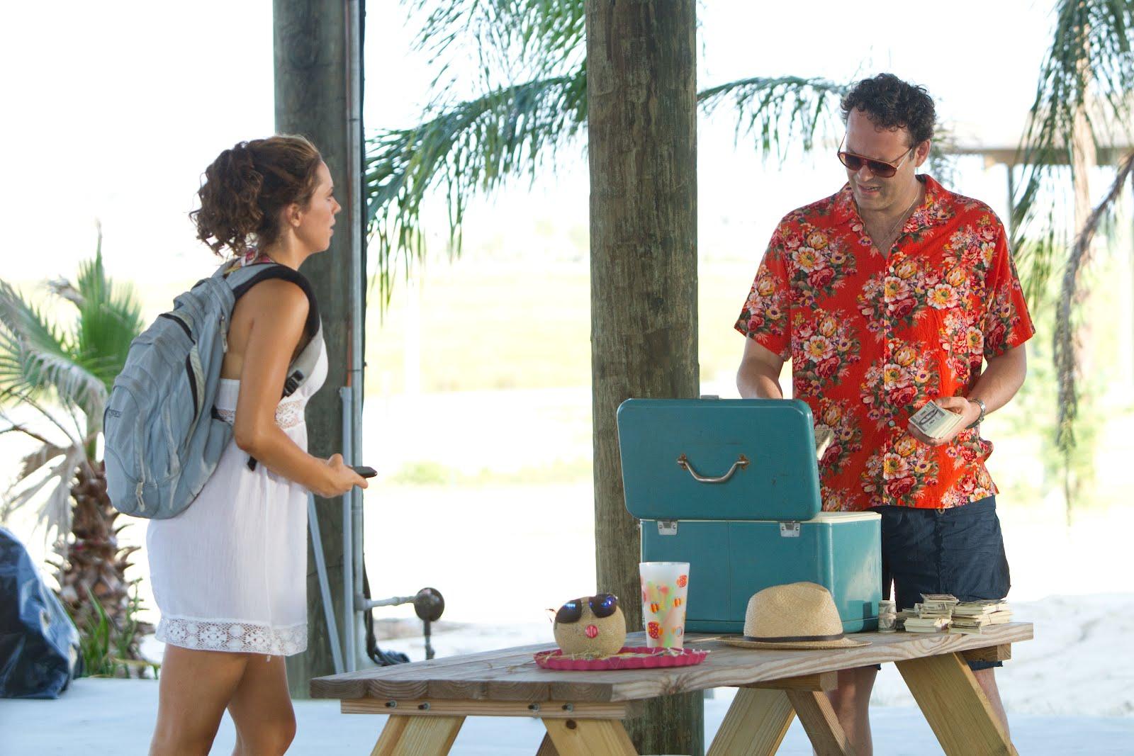 http://1.bp.blogspot.com/-GMcYZPGxRFY/Txdek0PcAKI/AAAAAAAAAA4/_2vNlsOObes/s1600/lay-the-favorite-movie-rebecca-hall-vince-vaughn.jpg
